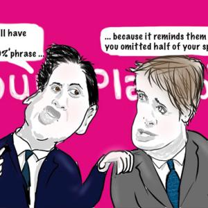 Miliband backs surge in apprenticeships