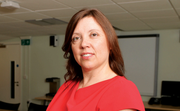 De Souza 'relief' after Ofsted investigation clears schools of tipping-off claims