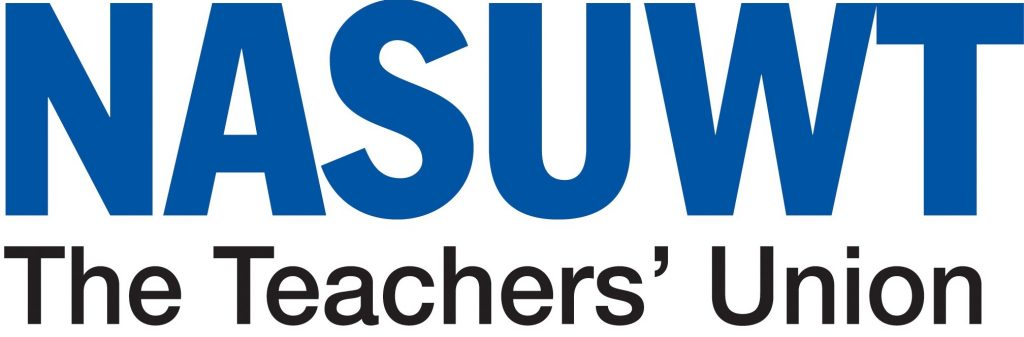 Teacher Union Conference Round-Up: What happened at NASUWT 2015?