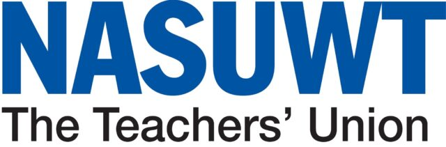 Unions angry at 'behind the scenes' negotiations by NASUWT