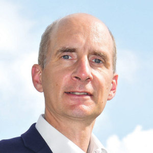 Andrew Adonis, Labour peer and former schools minister