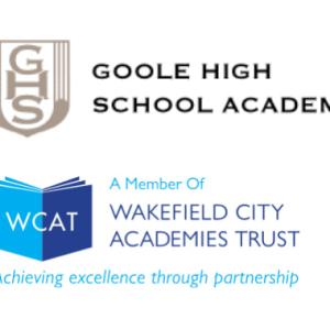 goole-high-school-academy