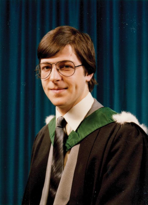 Graduation-Sept-1981