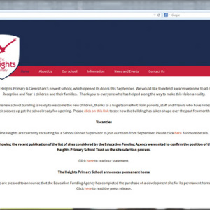 Heights-primary-homepage
