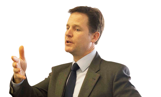 Nick-Clegg-web