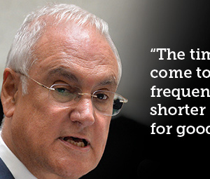 Sir-Michael-Wilshaw-consult