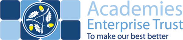 Academy chain drops plan to outsource non-teaching staff