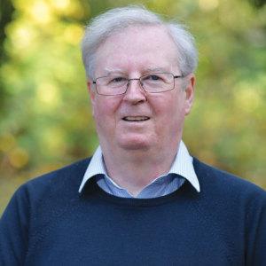 John Howson, director, DataForEducation