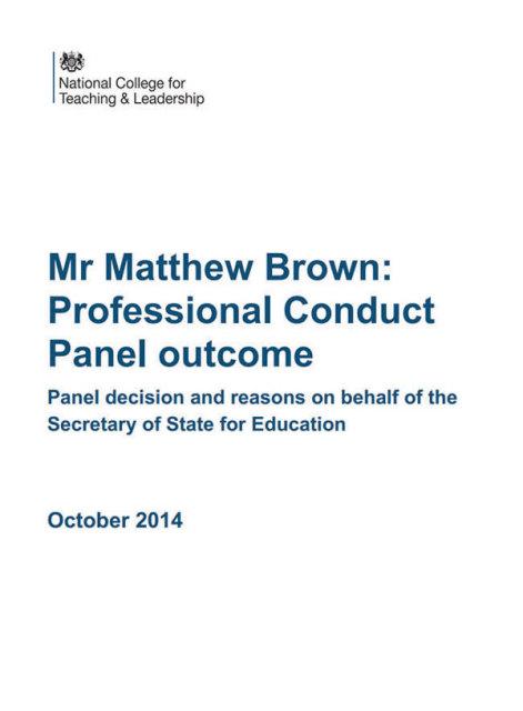 Matthew-Brown-NCTL