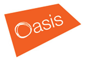 Oasis_Community_Learning