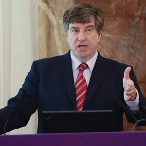 Government toughens up financial oversight demands in new governance framework