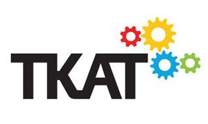 TKAT-logo