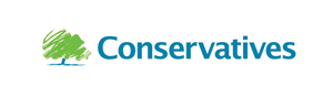 Conservative-Party-logo