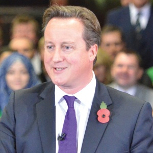 Cameron needs to rethink maths and science plan