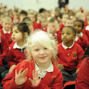 Jack, Chloe or Smith? The most popular names for school children