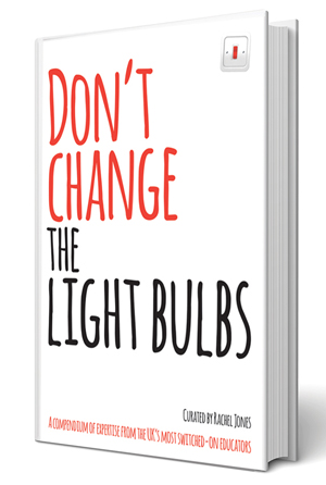 Don't-chnge-the-lightbulbs