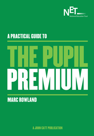 E13-Book-Review---Pupil-premium