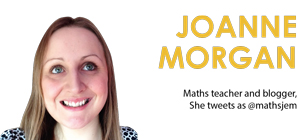 Are we really ready for the new, 'more rigorous' Maths GCSE?
