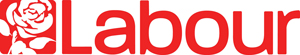 Labour-Hi_Res_Logo_1_1