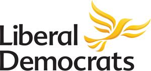 Liberal_Democrats_logo_2014