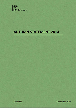 Osborne-budget-doc-2014-web