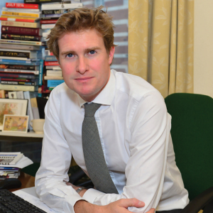 Hunt: Schools should be free to choose how they do it