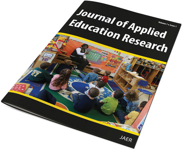 Journal-of-applied-ed-research