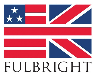 Logo-US-UK-Fulbright-(1)