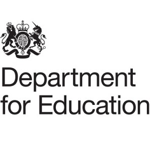 Independent groups appointed to tackle initial teacher training in wake of Carter Review