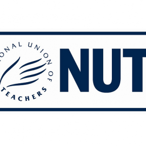 NUT seeks to explain 'disqualification by association' rules to its members
