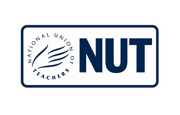 National Union Of Teachers Will Strike Over Pay