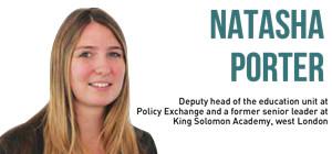 Natasha-Porter