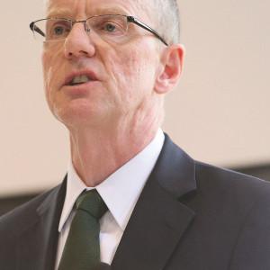 No further GCSE delays, says DFE