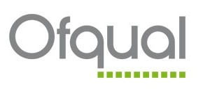 Ofqual confirms: exams to replace controlled assessments in GCSE science