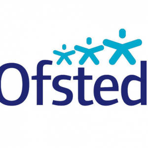 Ofsted defends inspection practice after complaints about north east school visits