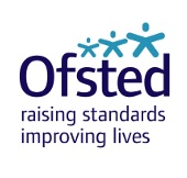 Ofsted will inspect early years initial teacher training