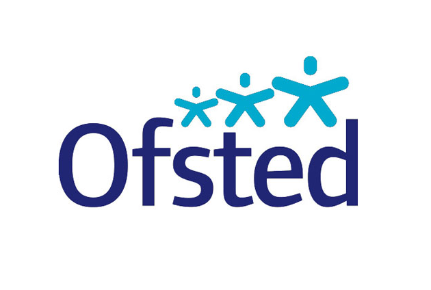 Seven key points from Ofsted's report into the effectiveness of Key Stage 3