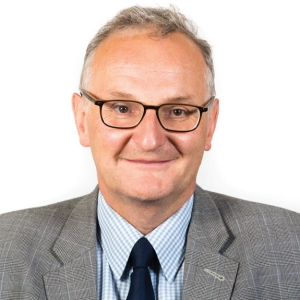 Academy chair and ex-DfE director, Theodore Agnew, appointed by Gove to new Justice board