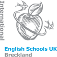For-profit free school's £307k bailout