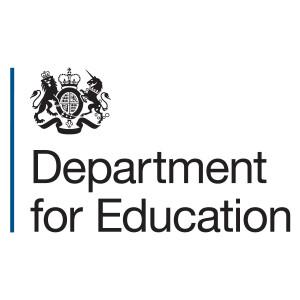 square-dfe-logo