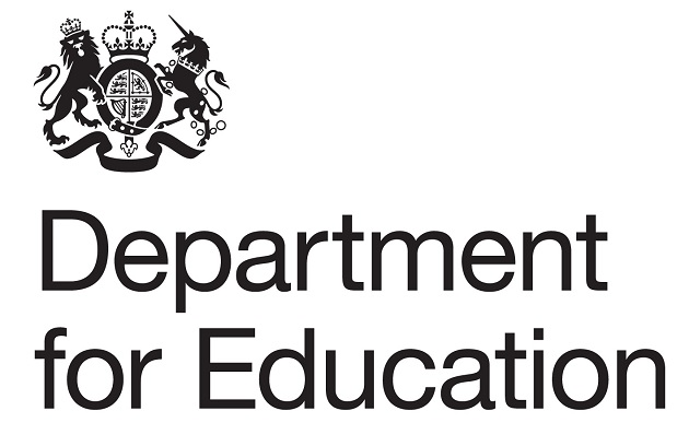 Full list: DfE board member register of interests