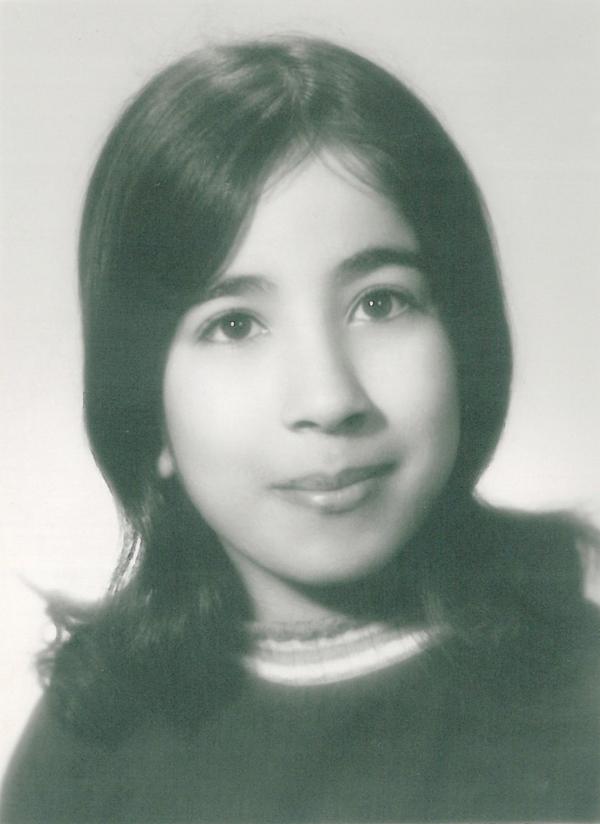 Rahimi-Kaloujeh at 9