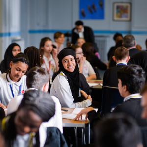 Schools set to focus on careers