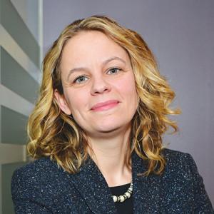 Rebecca Allen, director, Education Datalab