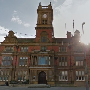 Ofsted warns that 2,500 children are still getting inadequate education in Blackpool