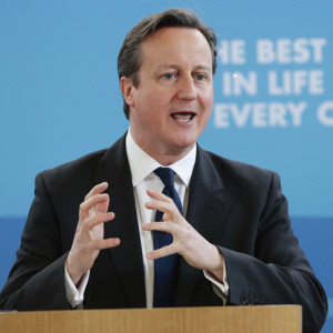 Pension costs cut into PM's pledge to safeguard budgets