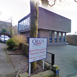 Are schools really making the GCSE grade?
