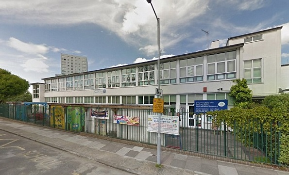 Top primary school has exam results annulled after investigation
