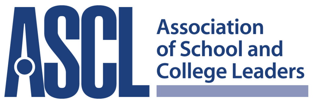 "Teacher pay recommendations ""arbitrarily discriminate"" against school leaders, says ASCL"