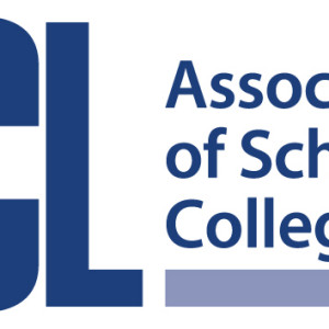 """Teacher pay recommendations """"arbitrarily discriminate"""" against school leaders, says ASCL"""